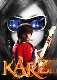 Click here to resume Karzzz movie