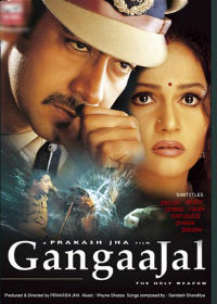 Click here to resume Gangajal movie