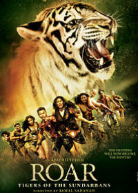 Click here to resume Roar - Tigers Of The Sundarbans movie